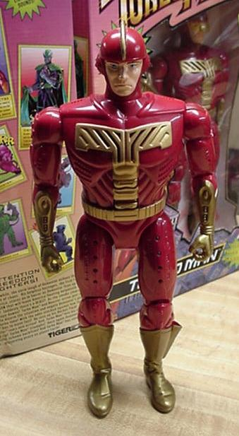 Turbo Man Toy http://auctions.findtarget.com/detail_product/260707584220/turbo_man_action_figure/